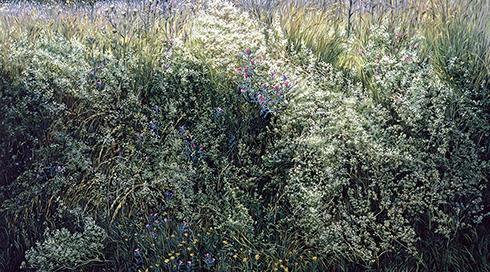 1987_marge_floral